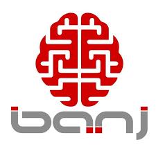 Banj Logo